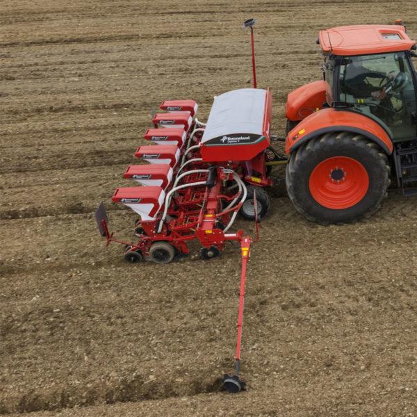 Kverneland-farm-sale-da-forgie-northern-ireland-seeding-precision-drills-optima-v-3