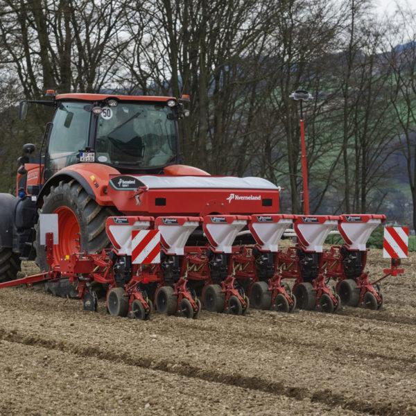 Kverneland-farm-sale-da-forgie-northern-ireland-seeding-precision-drills-optima-v-4