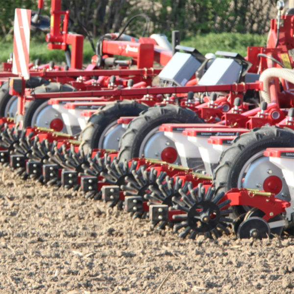 Kverneland-farm-sale-da-forgie-northern-ireland-seeding-precision-drills-optima-v-5