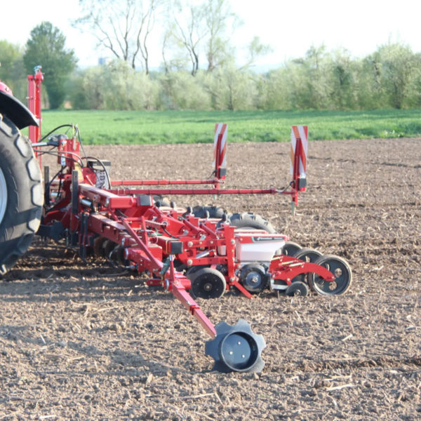Kverneland-farm-sale-da-forgie-northern-ireland-seeding-precision-drills-optima-v-6