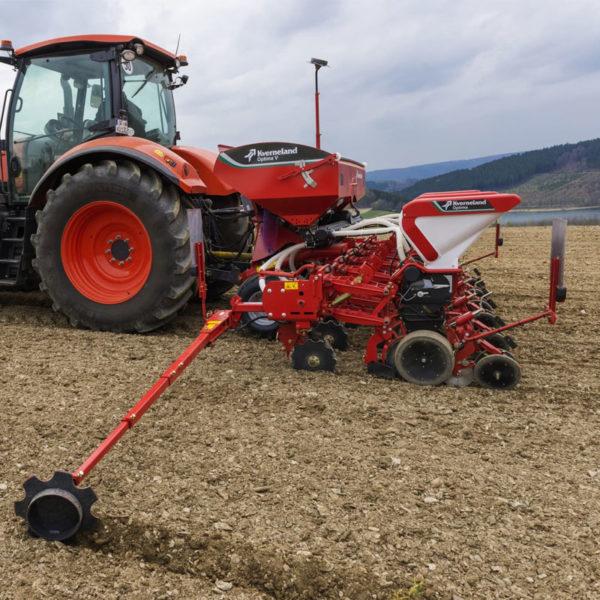 Kverneland-farm-sale-da-forgie-northern-ireland-seeding-precision-drills-optima-v-7