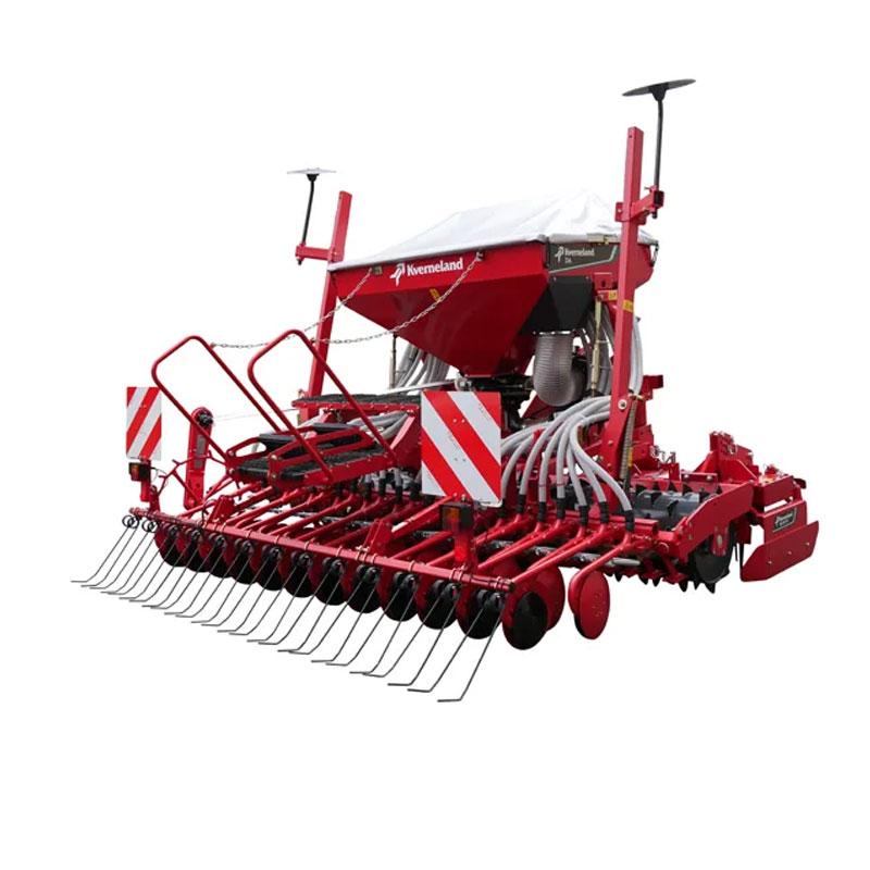 Kverneland-farm-sale-da-forgie-northern-ireland-seeding-seed-drills-da-1