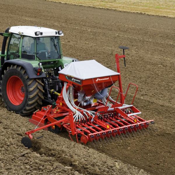 Kverneland-farm-sale-da-forgie-northern-ireland-seeding-seed-drills-da-2