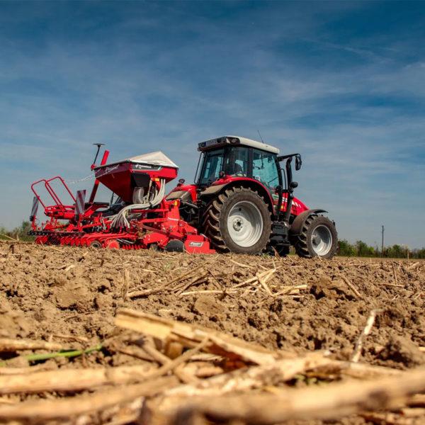 Kverneland-farm-sale-da-forgie-northern-ireland-seeding-seed-drills-da-5