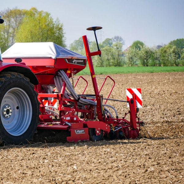 Kverneland-farm-sale-da-forgie-northern-ireland-seeding-seed-drills-da-6