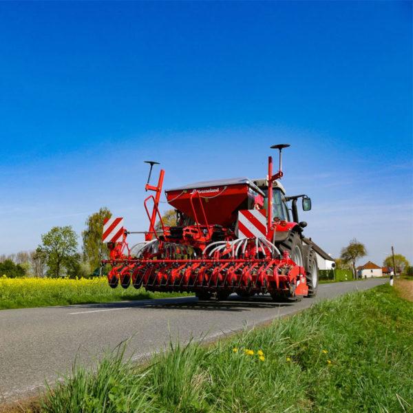 Kverneland-farm-sale-da-forgie-northern-ireland-seeding-seed-drills-da-7
