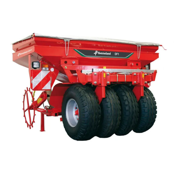 Kverneland-farm-sale-da-forgie-northern-ireland-seeding-seed-drills-df1-1