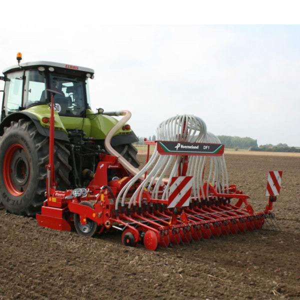 Kverneland-farm-sale-da-forgie-northern-ireland-seeding-seed-drills-df1-3