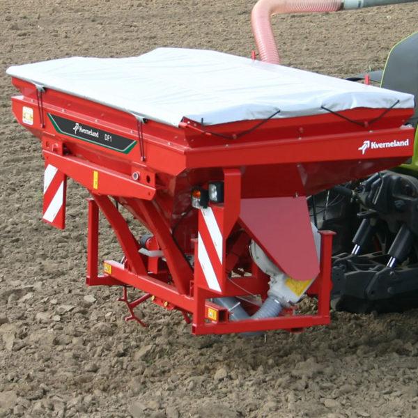 Kverneland-farm-sale-da-forgie-northern-ireland-seeding-seed-drills-df1-4