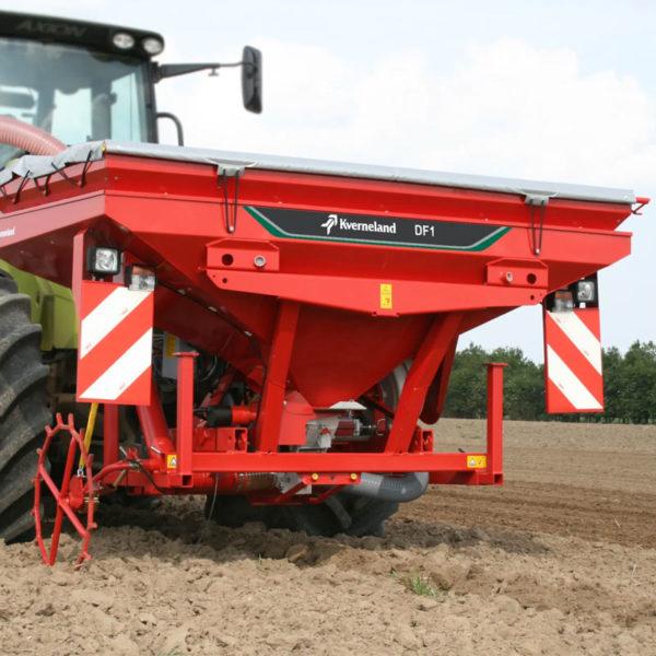 Kverneland-farm-sale-da-forgie-northern-ireland-seeding-seed-drills-df1-5