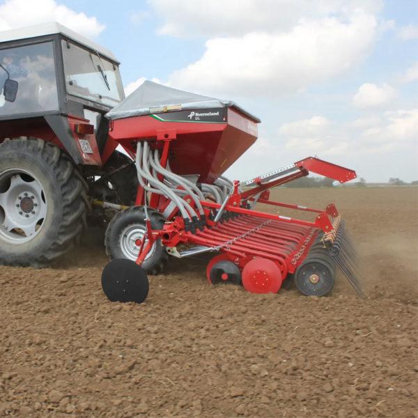 Kverneland-farm-sale-da-forgie-northern-ireland-seeding-seed-drills-dl-3