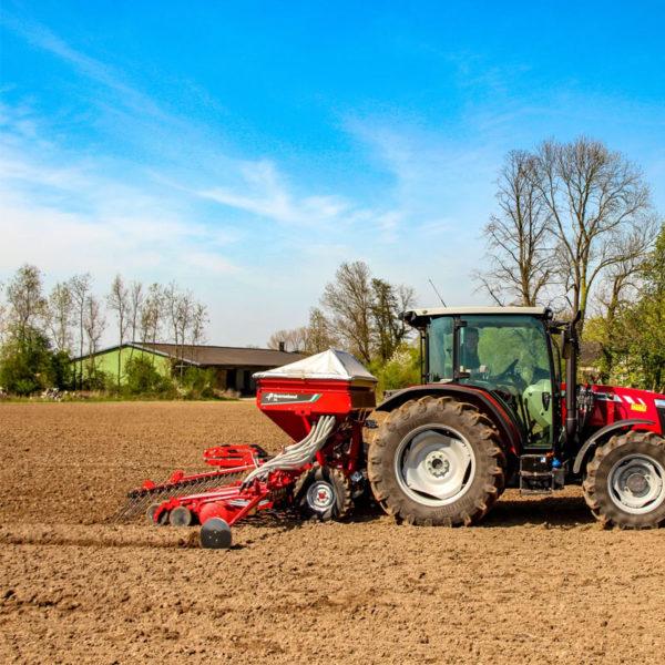 Kverneland-farm-sale-da-forgie-northern-ireland-seeding-seed-drills-dl-4
