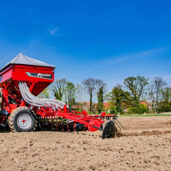 Kverneland-farm-sale-da-forgie-northern-ireland-seeding-seed-drills-dl-5