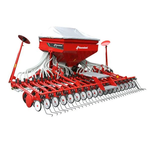 Kverneland-farm-sale-da-forgie-northern-ireland-seeding-seed-drills-dl-6