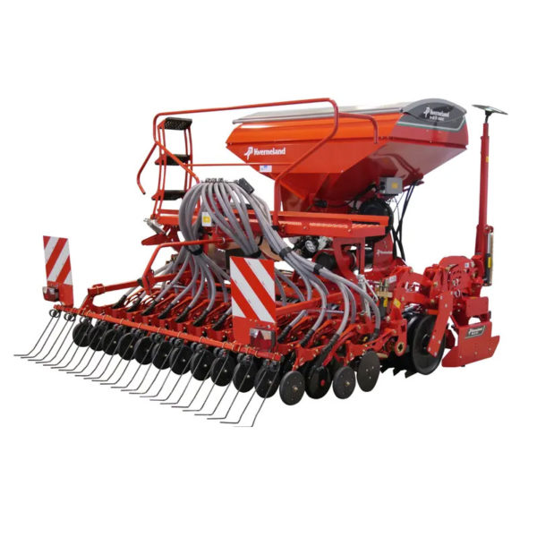 Kverneland-farm-sale-da-forgie-northern-ireland-seeding-seed-drills-e-drill-compact-maxi-4
