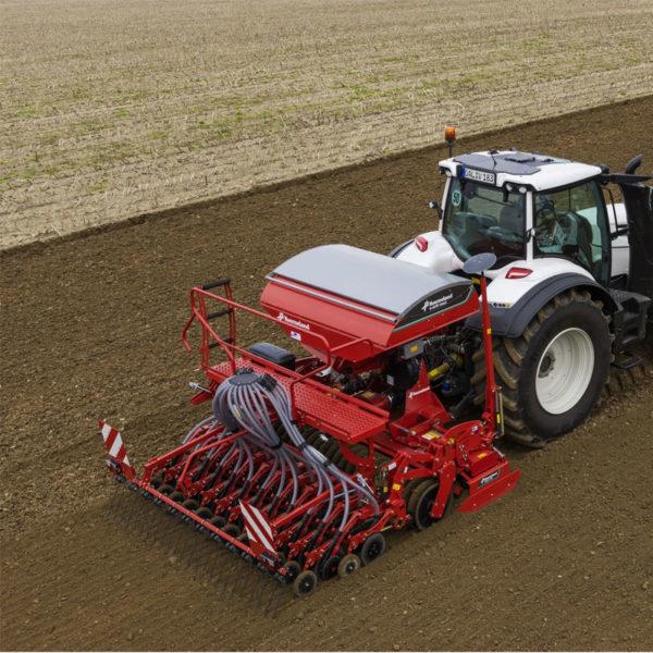 Kverneland-farm-sale-da-forgie-northern-ireland-seeding-seed-drills-e-drill-compact-maxi-5