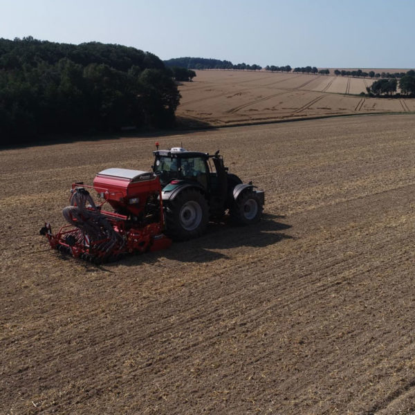 Kverneland-farm-sale-da-forgie-northern-ireland-seeding-seed-drills-e-drill-maxi-plus-1