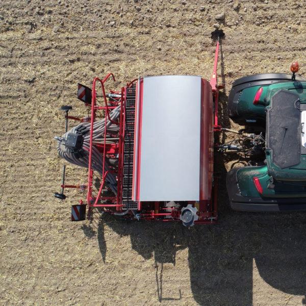 Kverneland-farm-sale-da-forgie-northern-ireland-seeding-seed-drills-e-drill-maxi-plus-4
