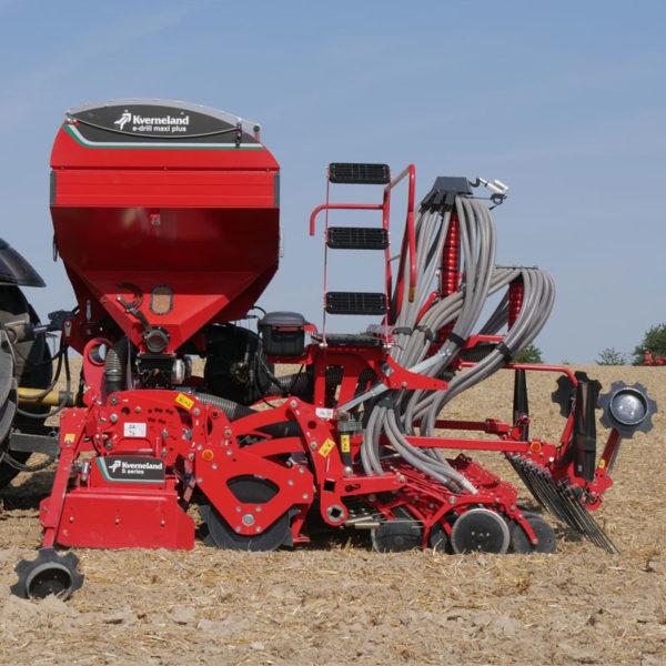 Kverneland-farm-sale-da-forgie-northern-ireland-seeding-seed-drills-e-drill-maxi-plus-5