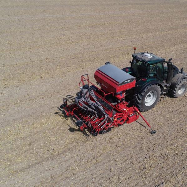 Kverneland-farm-sale-da-forgie-northern-ireland-seeding-seed-drills-e-drill-maxi-plus-7
