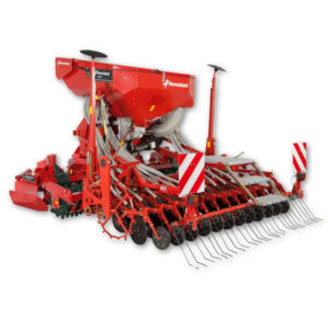 Kverneland-farm-sale-da-forgie-northern-ireland-seeding-seed-drills-s-drill-5