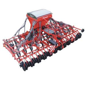 Kverneland-farm-sale-da-forgie-northern-ireland-seeding-seed-drills-ts-drill-1