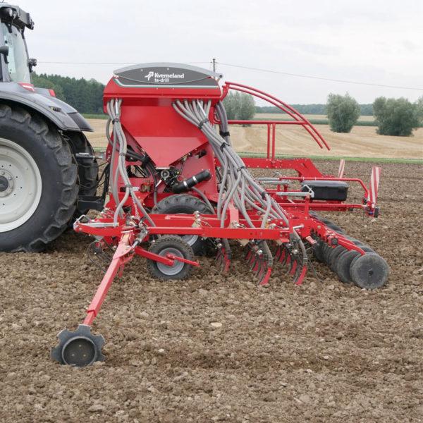 Kverneland-farm-sale-da-forgie-northern-ireland-seeding-seed-drills-ts-drill-2