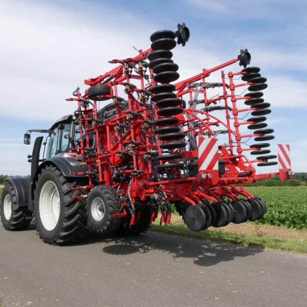 Kverneland-farm-sale-da-forgie-northern-ireland-seeding-seed-drills-ts-drill-3
