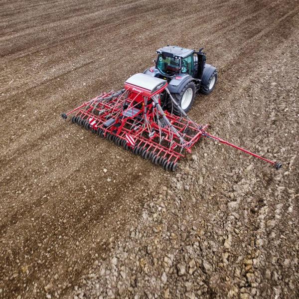 Kverneland-farm-sale-da-forgie-northern-ireland-seeding-seed-drills-ts-drill-4