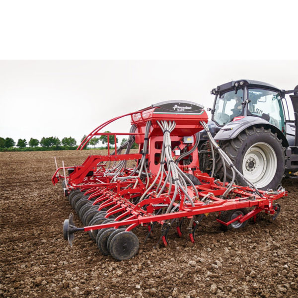 Kverneland-farm-sale-da-forgie-northern-ireland-seeding-seed-drills-ts-drill-5