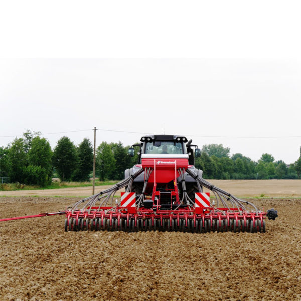 Kverneland-farm-sale-da-forgie-northern-ireland-seeding-seed-drills-ts-drill-6