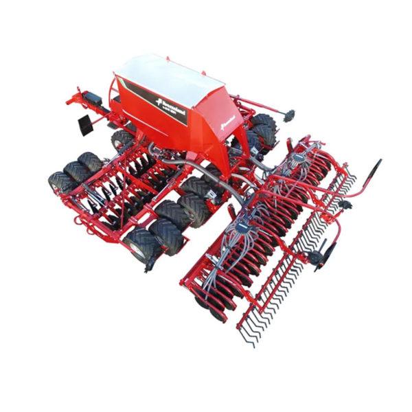 Kverneland-farm-sale-da-forgie-northern-ireland-seeding-seed-drills-u-drill-1