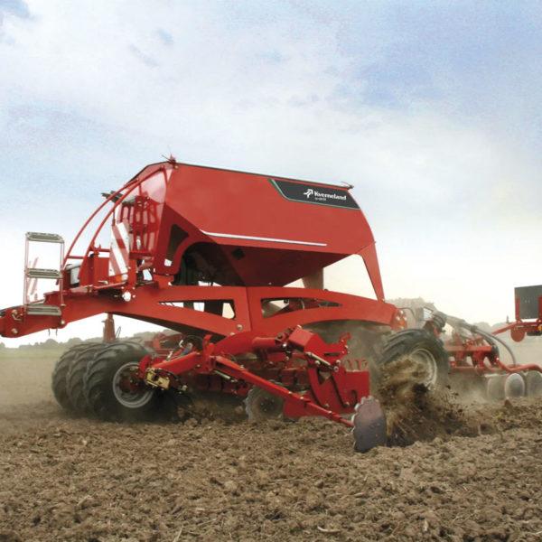 Kverneland-farm-sale-da-forgie-northern-ireland-seeding-seed-drills-u-drill-2