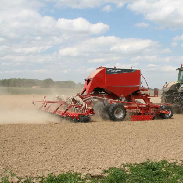 Kverneland-farm-sale-da-forgie-northern-ireland-seeding-seed-drills-u-drill-3