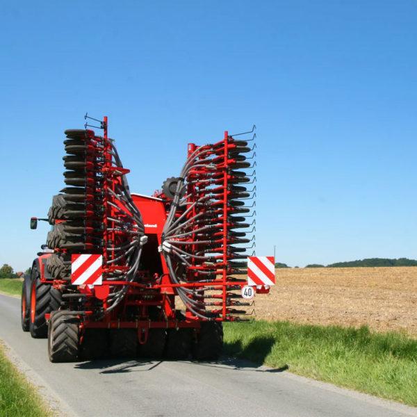 Kverneland-farm-sale-da-forgie-northern-ireland-seeding-seed-drills-u-drill-4