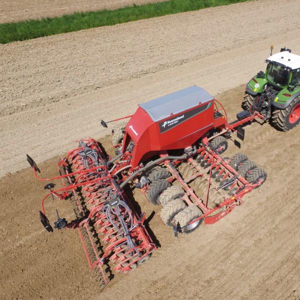 Kverneland-farm-sale-da-forgie-northern-ireland-seeding-seed-drills-u-drill-5
