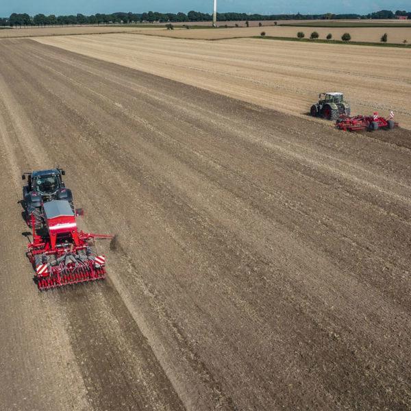 Kverneland-farm-sale-da-forgie-northern-ireland-seeding-seed-drills-u-drill-6