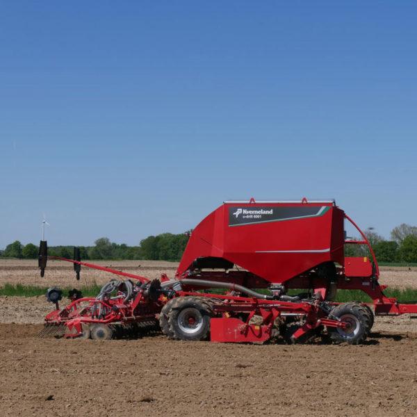 Kverneland-farm-sale-da-forgie-northern-ireland-seeding-seed-drills-u-drill-7