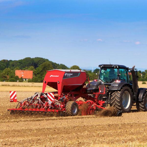 Kverneland-farm-sale-da-forgie-northern-ireland-seeding-seed-drills-u-drill-8