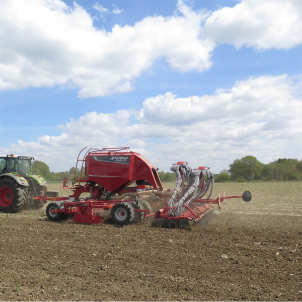 Kverneland-farm-sale-da-forgie-northern-ireland-seeding-seed-drills-u-drill-plus-2