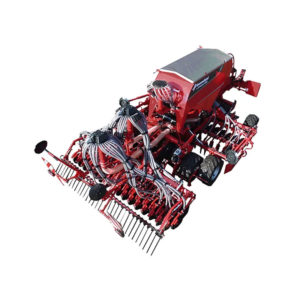 Kverneland-farm-sale-da-forgie-northern-ireland-seeding-seed-drills-u-drill-plus-3