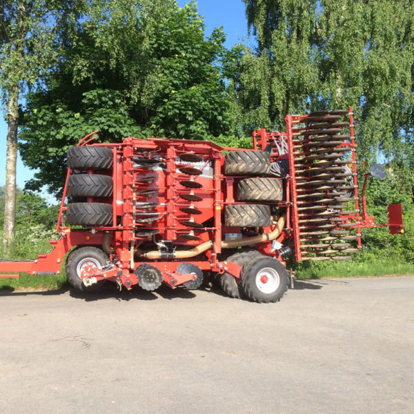 Kverneland-farm-sale-da-forgie-northern-ireland-seeding-seed-drills-u-drill-plus-4