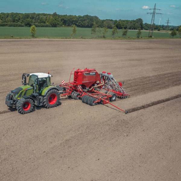 Kverneland-farm-sale-da-forgie-northern-ireland-seeding-seed-drills-u-drill-plus-6