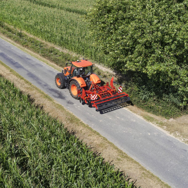 Kverneland-farm-sale-da-forgie-northern-ireland-soil-disc-harrow-qualidisc-farmer-4