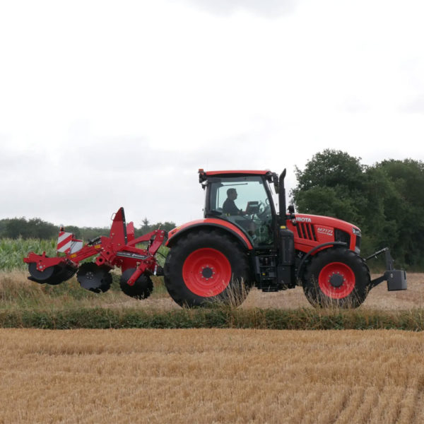 Kverneland-farm-sale-da-forgie-northern-ireland-soil-disc-harrow-qualidisc-pro-2