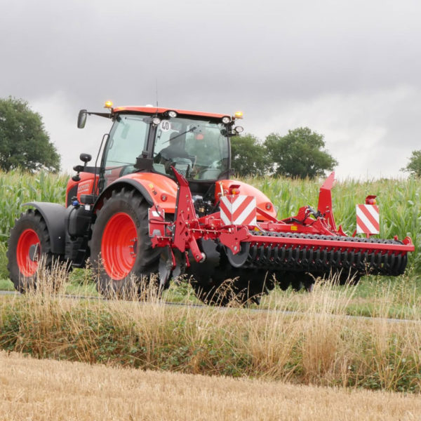 Kverneland-farm-sale-da-forgie-northern-ireland-soil-disc-harrow-qualidisc-pro-4