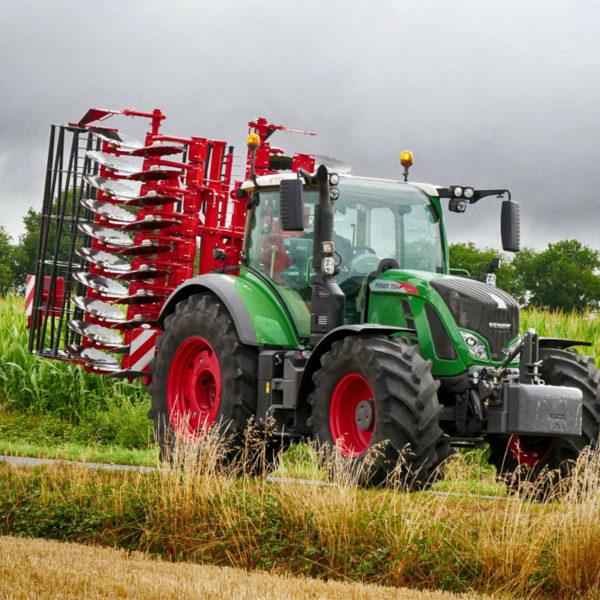 Kverneland-farm-sale-da-forgie-northern-ireland-soil-disc-harrow-qualidisc-pro-5