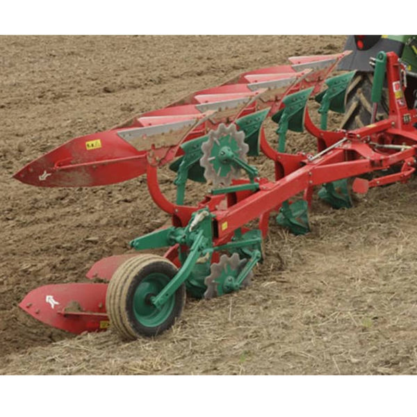 Kverneland-farm-sale-da-forgie-northern-ireland-soil-mounted-reversible-plough-150-b-2