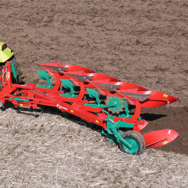 Kverneland-farm-sale-da-forgie-northern-ireland-soil-mounted-reversible-plough-150-b-variomat-3