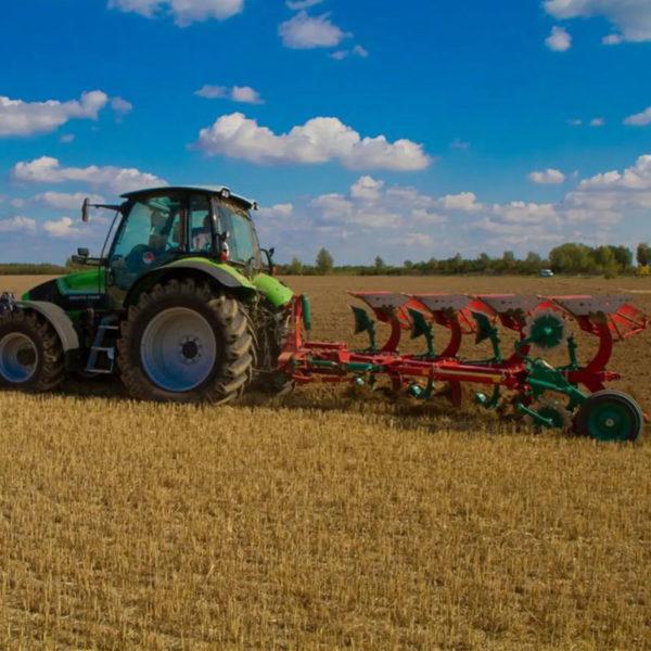 Kverneland-farm-sale-da-forgie-northern-ireland-soil-mounted-reversible-plough-150-s-variomat-2